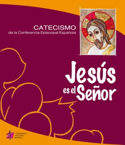 Catecismo_Jesus_Senor
