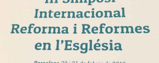 REFORMA Y REFORMAS (1).