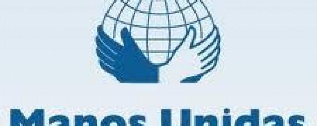 Campaña de MANOS UNIDAS contra el hambre 2013
