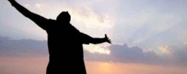 La conversión, un fruto de la PASCUA